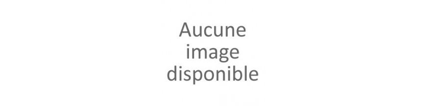 Piles compatibles (BatSecur)